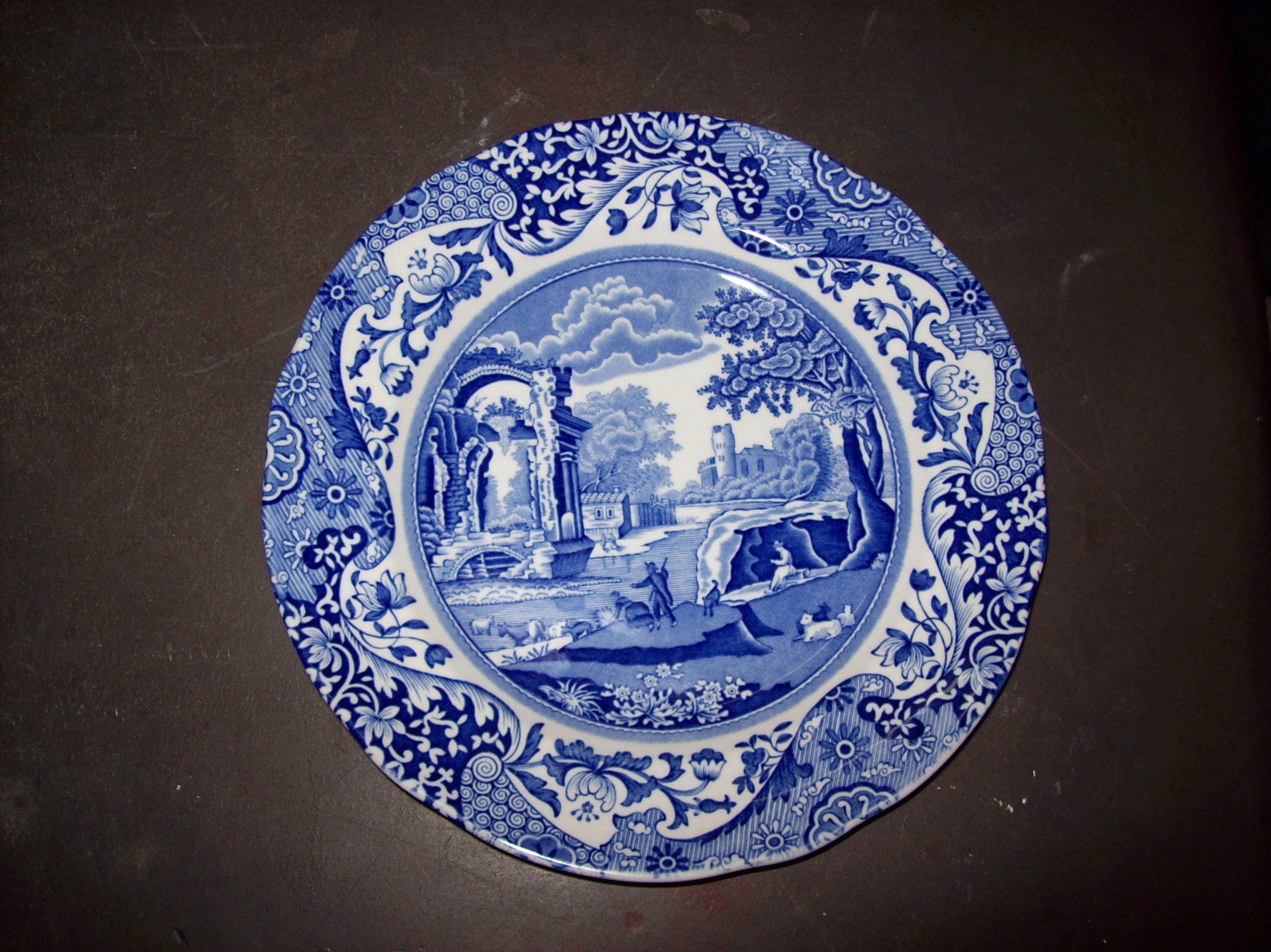 Ceramic1 fabricantes de ceramica fabrica de ceramica for Fabrica de azulejos