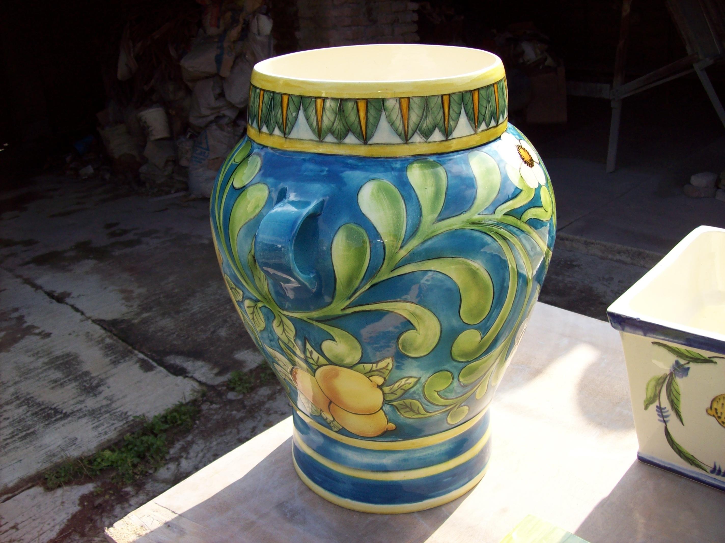 Ceramic1 fabricantes de ceramica fabrica de ceramica for Fabrica de ceramica