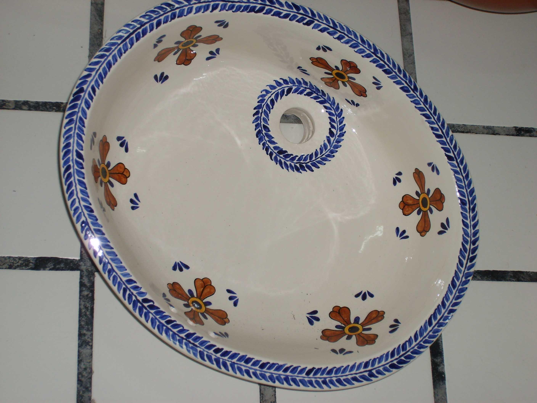 Ceramic1 fabricantes de ceramica placas para domicilio for Fabricantes de ceramica en mexico