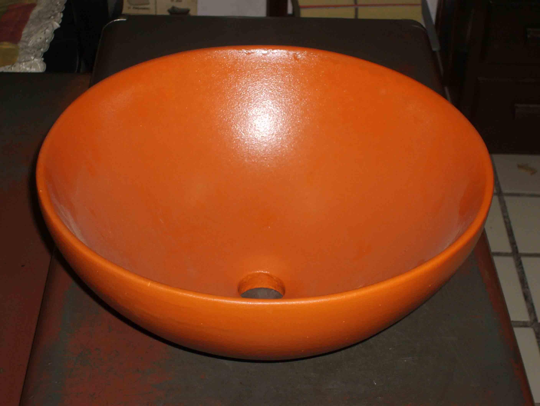 Ceramic1 ceramica de jalisco for Fabricantes de ceramica en mexico