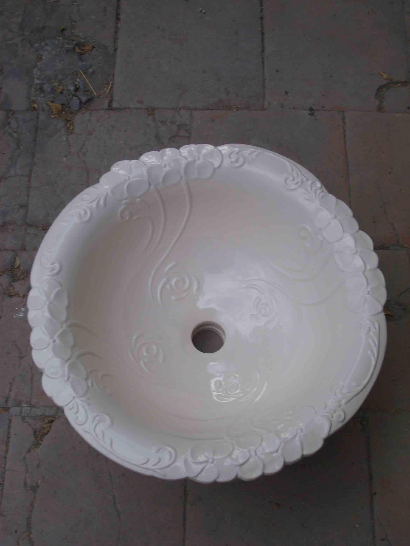 fabrica de lavabos mexico: