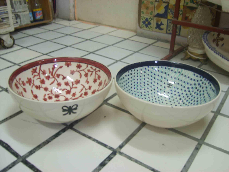 Ceramic1 fabrica de ceramica placas para domicilio for Fabricantes de ceramica en mexico